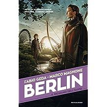 Berlin - 5. Il richiamo dell'Havel