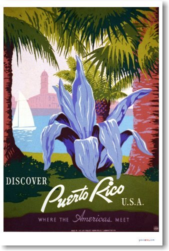 discover-puerto-rico-usa-where-the-americas-meet-vintage-reproduction-travel-poster-by-posterenvy