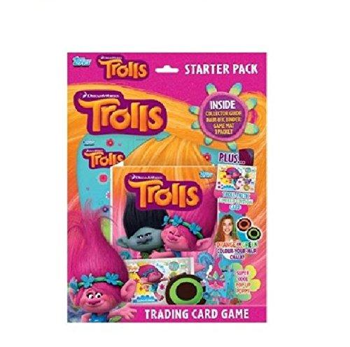 topps-dreamworks-trolls-jeu-de-cartes-starter-pack