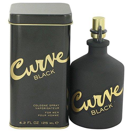liz-claiborne-curve-black-by-liz-claiborne-cologne-spray-42-oz-115-ml