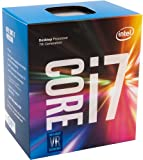 Intel - Core i7 - 7700 3.6 GHz 8 MB Smart Cache scatola