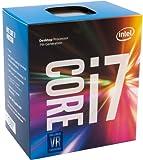 Intel-Core i7-77003.6GHz 8MB Smart Cache scatola