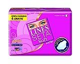 Lines - Seta Soft, Assorbenti - 20 Assorbenti