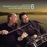 Transatlantic Sessions 6 Vol 2