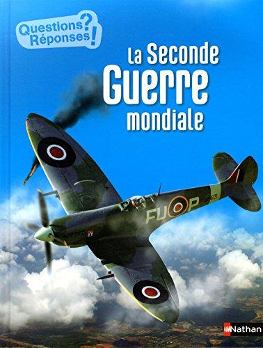 """<a href=""""/node/13105"""">La Seconde guerre mondiale</a>"""