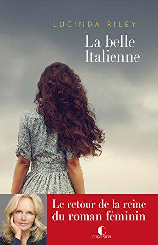 La belle Italienne (GRANDS ROMANS) par Lucinda Riley
