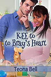 Kee to Bray's Heart