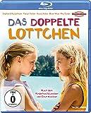 Das doppelte Lottchen - Blu-ray