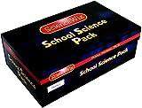 Science Wiz 9912Teacher' s Pack, fisica (confezione da 6)