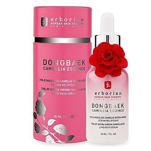 erborian-dongbaek-camellia-essence-suero-facial-con-un-73-de-aceite-virgen-extra-de-camelia-srum-rel