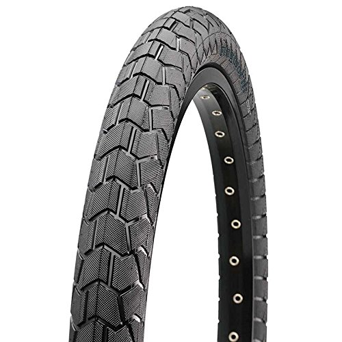 Maxxis TB29459000 Ringworm Tire, 20 x 1.95 by Maxxis