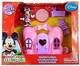 Mattel Fisher Price - La boutique de Minnie