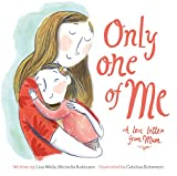 Only One of Me - Mum
