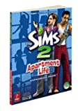 Sims 2 Apartment Life, The - Prima Official Game Guide