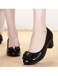 size 40 17581 ac338 Suchergebnis auf Amazon.de für: CCM - Schuhe: Schuhe ...