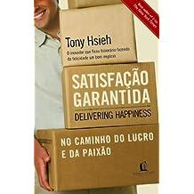 Satisfação Garantida (Em Portuguese do Brasil)