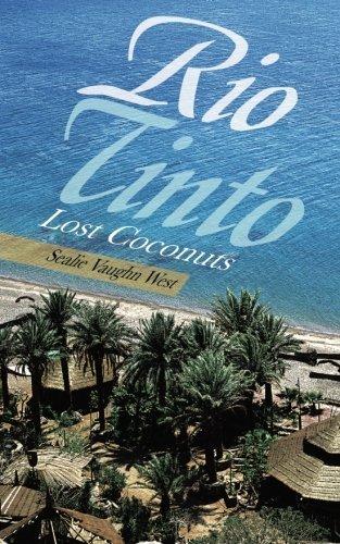 rio-tinto-lost-coconuts-by-sealie-vaughn-west-2013-10-24