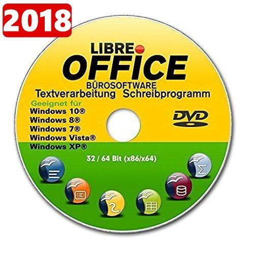 schreibprogramm windows vista