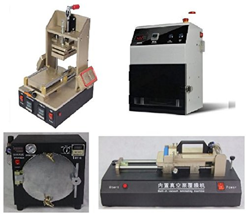 separador-gowe-infratex-removedor-de-pegamento-marco-laminacion-5-in-1-machine-tallerheels-plastific