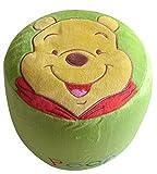 Disney Baby aufblasbarer Sessel mit Winnie the Pooh-Motiv