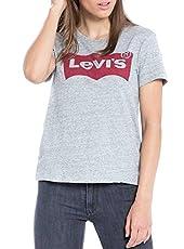 LEVI'S(45)Acquista: EUR 14,80 - EUR 39,90