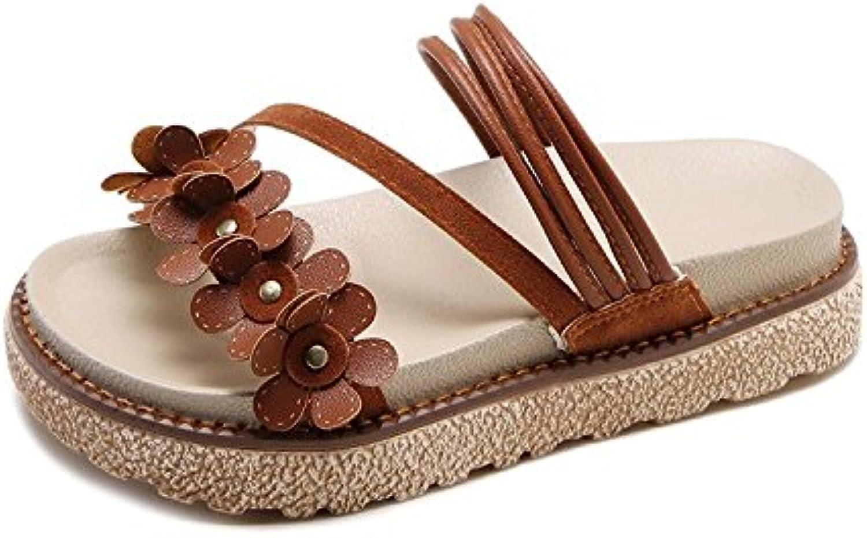 PleaserDelight-660Fh - Zapatos de Tacón Mujer -