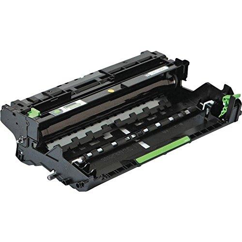 Trommeleinheit kompatibel für Brother DR3400 DCP-L5500DN L6600DW HL-L5000D L5100DN L5100DNT L5200DW L6250DN L6300DW L6300DWT L6400DW L6400DWT MFC-L5700DN L5750DW L6800DW L6800DWT L6900DW - Kompatibel Toner Neu-trommel