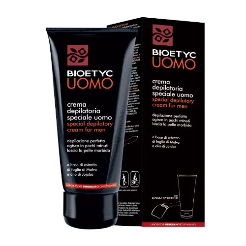 deborah-milano-bioetyc-uomo-special-depilatory-cream-for-men-200-ml-lightweight-hair-removal-formula