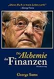 Die Alchemie der Finanzen: Wie man die Gedanken des Marktes liest