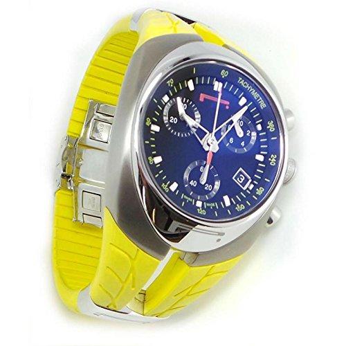 orologio-pirelli-uomo-7951902165-al-quarzo-batteria-titanio-quandrante-blu-cinturino-silicone