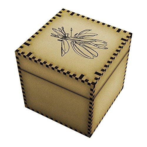 large-81mm-rhododendron-bud-jewellery-trinket-box-jb00018762