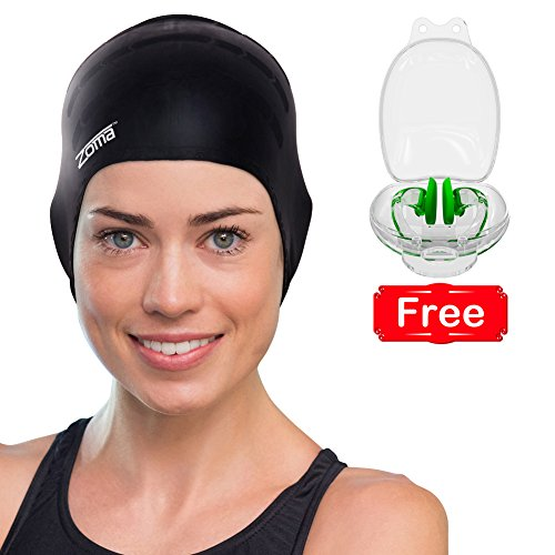 1-original-silicone-swimming-cap-for-women-and-men-long-hair-thick-or-short-average-large-heads-free