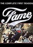 Fame: Season 1 [DVD] [1982]