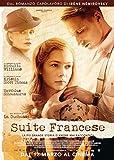 Suite Francese (Rental) [Blu-ray] [Import italien]