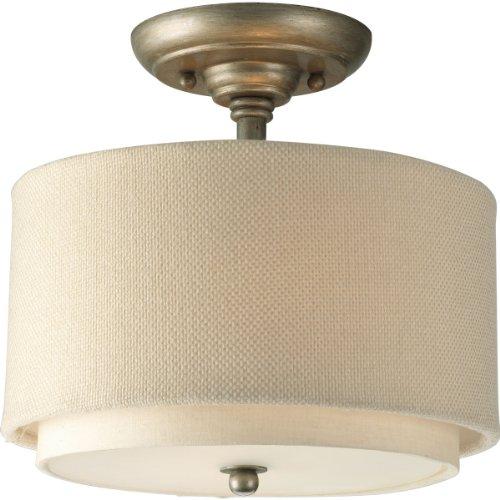 progressi-illuminazione-p3886134-ashbury-argento-ridge-2light-semiflush