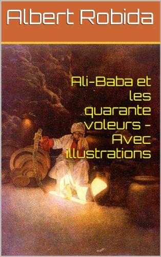 ali-baba-et-les-quarante-voleurs-avec-illustrations