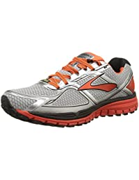 Brooks Ghost 8 Gtx, Chaussures de Course Homme
