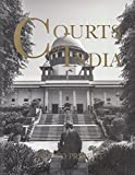 Courts Of India Past to Present 2017