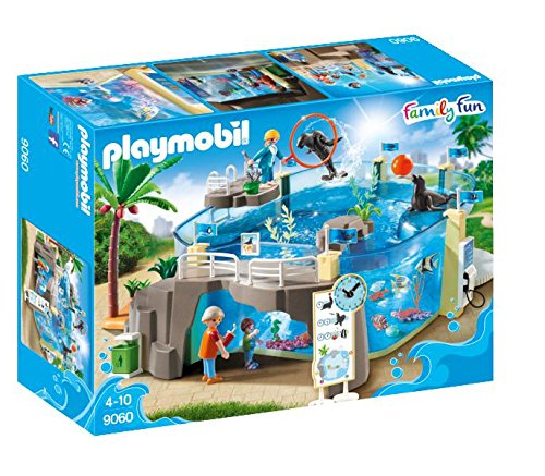 playmobil-9060-grande-acquario