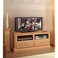 Suchergebnis Auf Amazon De Fur Pinie Tv Banke Lowboards Tv