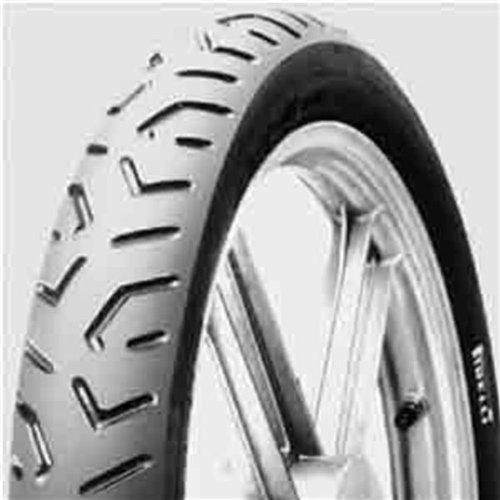 Pneu pirelli ml 75 2 1/2 - 16 42J Reinf avant/arrière cyclomoteur Gommes moto et scooter