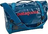 Patagonia 49321 2018 Bolso Bandolera 45 cm, Balkan Azul