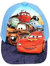 DISNEY,CARS Gorro - para Niño