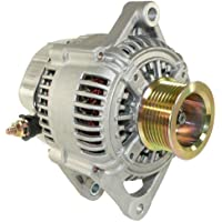DB Electrical AND0272 Alternator (For Dodge Ram