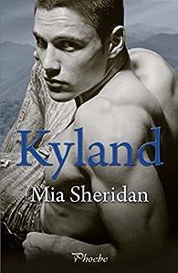 Kyland par Mia Sheridan