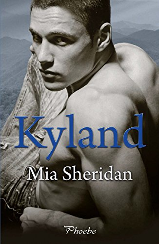 Kyland de [Sheridan, Mia]