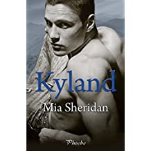 Kyland (Spanish Edition)