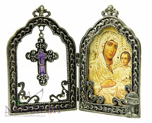 maria-con-el-bebe-jesus-metal-icono-con-esmalte-morado-cruz-triptico-abierto-47