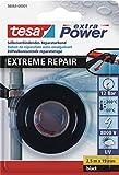 Tesa-Nastro per riparazioni, 56064