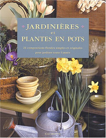jardinieres-et-plantes-en-pot